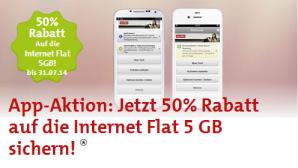 Ay Yildiz: 5GB Internet-Flat Tarif für sagenhafte 9,95 Euro im Monat