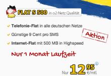deutschlandsim-flat-s-2-euro-guenstiger-als-normal