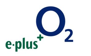 E-Plus Übernahme ist bestätigt