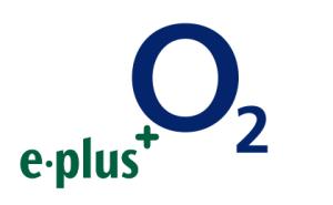 o2 und E-Plus