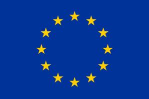 Roaming-Verordnung der EU um Roaming-Gebühren zu begrenzen