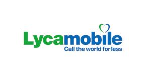 Gehäufte Meldungen über Netzstörung bei Lycamobile