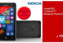 Nokia Lumia für 129 Euro bei Aldi Süd