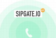 Mobilfunk API für Prepaid-SIM-Karte von simquadrat