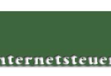 EInführung der Internetsteuer in Ungarn