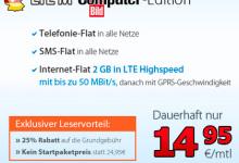 deutschland-sim-bietet-lte-m-tarif-günstig-small