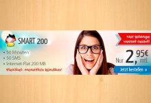 Eteleon DeutschlandSIM Smart