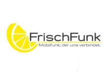 FrischFunk logo