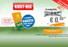 kost-nix-aktion-für-klarmobil-tarif-mit-500-mb-small