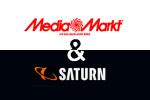 MardiaMarkt und Saturn