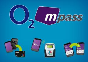 Mpass O2