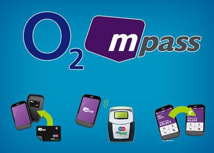 o2 mpass