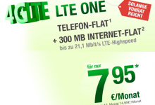 smartmobi-tarif-lte-one-small-