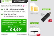sparhandy-3GB-Daten-Fla-inkl-Hardware-für-4-99-Euro-small