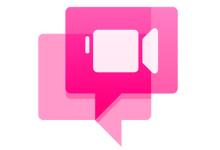 Telekom hilft App