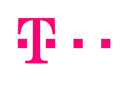 Telekom 0800