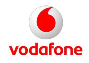 500 Mbit/s bei Vodafone bereits in 100 Städten verfügbar