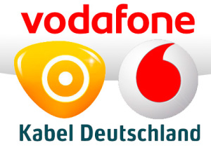 vodafone passt die tarife von kabel deutschland an. Black Bedroom Furniture Sets. Home Design Ideas