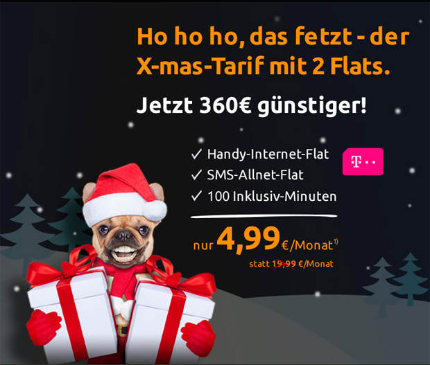 crash tarife sms flat internet-flat 100 freiminuten 4,99 euro