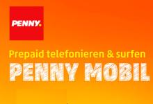 Pennymobil