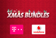 xmas-bundles-vodafone-und-telekom