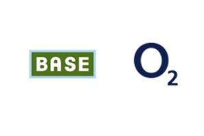 Des Einen Freud, des Anderen Leid: o2 jetzt auch bei BASE