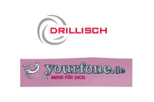 Yourfone an Drillisch AG verkauft