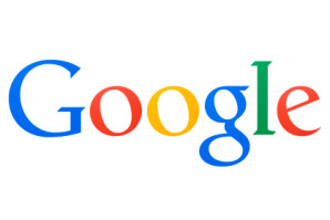 USA: Googles Weg zum Mobilfunkanbieter
