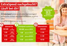 1.000 MB für 1,50 Euro buchbar