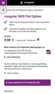 meincongstar-App