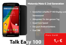 sparhandy-motorola-moto-g-2nd-generation-und-talk-easy-100-aktion-telekom-small