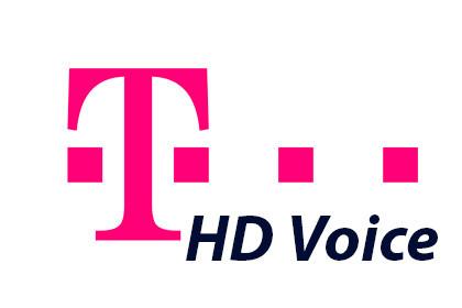 Telekom HD Voice