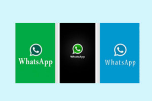WhatsApp Clients