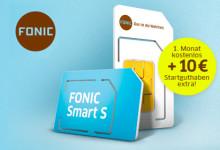 Fonic Smart S