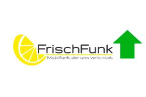 FrischFunk sorgt für schnellere Datenraten