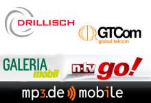 GTCom GmbH und Drillisch AG
