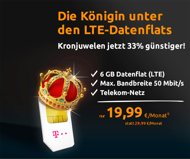 lte prepaid tarife d netz thalys voucher. Black Bedroom Furniture Sets. Home Design Ideas