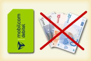 mobilcom-debitel sim