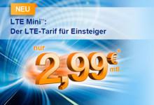 simplytel LTE Mini