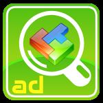 Addons Detector - Antivirus