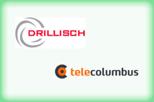 Drillisch und Tele Columbus