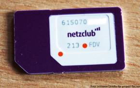 Netzclub – LTE Freischaltung für alle Kunden abgeschlossen