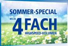 1&1 Sommer Special