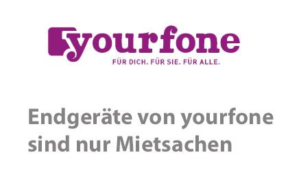 Yourfone Vermietet Handys Nutzer Erwerben Diese Nicht