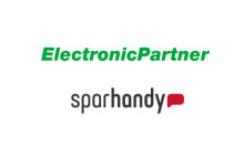 Sparhandy und ElectronicPartner