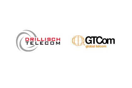 gtcom news deals tarife und vergleiche f r smartphone dsl und kabel. Black Bedroom Furniture Sets. Home Design Ideas