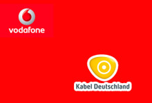Vodafone-und-kabeldeutschland