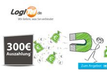 LogiTel Vodafone DataGo M