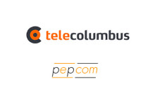 telecolumbus Pepcom