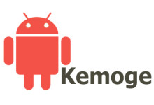 Android Kemoge